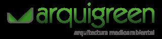 Logo_Arquigreen_trans-01