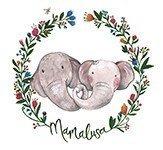 mamalusa-logo